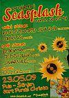 Proljetni Seasplash warm up party @ Tvrđava Punta Christo, Štinjan, Pula