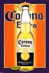 corona & tequila summer party