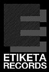 Etiketa Records label release party
