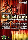 Seasplash-Dubstep Special RADIKAL GURU Tour