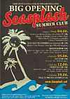 SEASPLASH SUMMER CLUB
