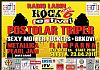 Radio Labin - EASTER ROCK FESTIVAL 6