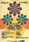 3ple Dubble Trubble Party