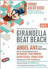 GIRANDELLA BEAT BEACH/01