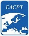 2016 EACPT Focus Meeting