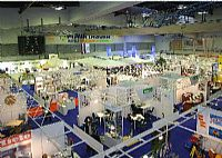 The 24th International Fair of Food, Drinks and Equipment for Tourism Promohotel 2009, Poreč