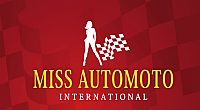 International Miss Automoto Sporta 2009