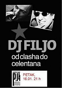 From Clash to Celentano