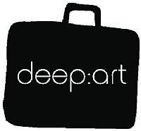 DEEP:ART
