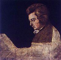 W.A. Mozart, Requiem