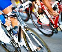 """Biciklistička utrka """"Fameja"""""""
