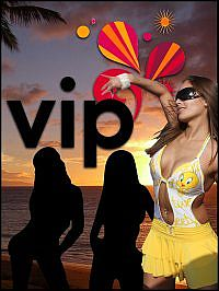 AFTER BEACH PARTIES powered by VIPnet @ GOLDFISH beach club, ISTRA