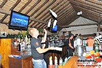 HALF PRICES PARTY @ DayLight, ISTRA