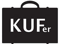 KUFer - kulturno-umjetnički festival u Puli