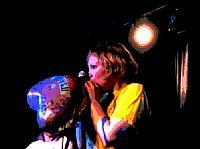 HELIJ (balon) party with dj XXXl