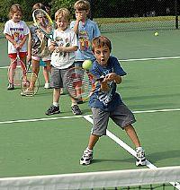 Kids Day Istarske rivijere