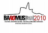6. Baromus - Festival barokne glazbe