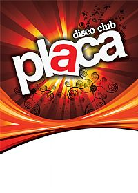 OPENING PARTY Disco Club Placa