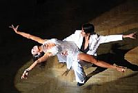 Dance and Discover Istria