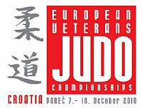 EUROPEAN CHAMPIONSHIPS FOR VETERANS