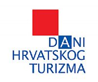 Croatian Tourism Days