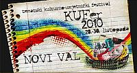 KUFer 2010 – New Wave