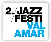 2nd Valamar Jazz Festival