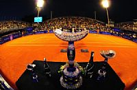 22nd ATP Studena Croatia Open