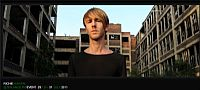 Stars Night: Richie Hawtin