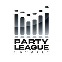 PARTY LEAGUE CROATIA
