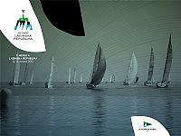 7th Regatta