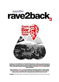 HUMANITARIAN Rave2Back3