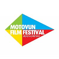 16th Motovun Film Festival